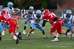 Gallery-CIAC-FTBL-Wolcott-vs.-Oxford-Photo-867