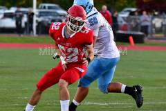 Gallery-CIAC-FTBL-Wolcott-vs.-Oxford-Photo-870