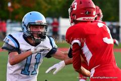 Gallery-CIAC-FTBL-Wolcott-vs.-Oxford-Photo-875