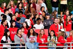 Gallery-CIAC-FTBL-Wolcott-vs.-Oxford-Photo-876
