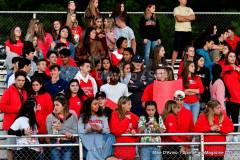 Gallery-CIAC-FTBL-Wolcott-vs.-Oxford-Photo-879