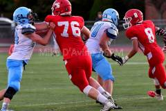 Gallery-CIAC-FTBL-Wolcott-vs.-Oxford-Photo-880