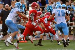 Gallery-CIAC-FTBL-Wolcott-vs.-Oxford-Photo-894