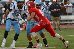 Gallery-CIAC-FTBL-Wolcott-vs.-Oxford-Photo-907