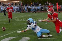 Gallery-CIAC-FTBL-Wolcott-vs.-Oxford-Photo-910