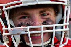 Gallery-CIAC-FTBL-Wolcott-vs.-Oxford-Photo-918