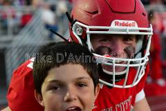 Gallery-CIAC-FTBL-Wolcott-vs.-Oxford-Photo-921