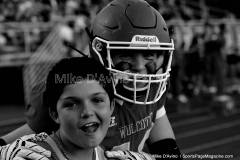 Gallery-CIAC-FTBL-Wolcott-vs.-Oxford-Photo-923