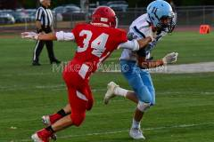 Gallery-CIAC-FTBL-Wolcott-vs.-Oxford-Photo-928