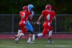 Gallery-CIAC-FTBL-Wolcott-vs.-Oxford-Photo-931