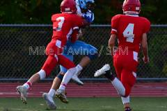 Gallery-CIAC-FTBL-Wolcott-vs.-Oxford-Photo-932