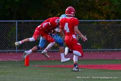 Gallery-CIAC-FTBL-Wolcott-vs.-Oxford-Photo-936