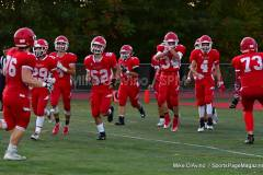 Gallery-CIAC-FTBL-Wolcott-vs.-Oxford-Photo-940