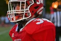 Gallery-CIAC-FTBL-Wolcott-vs.-Oxford-Photo-962