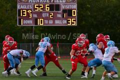 Gallery-CIAC-FTBL-Wolcott-vs.-Oxford-Photo-967