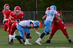 Gallery-CIAC-FTBL-Wolcott-vs.-Oxford-Photo-968