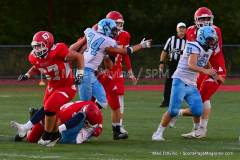 Gallery-CIAC-FTBL-Wolcott-vs.-Oxford-Photo-969