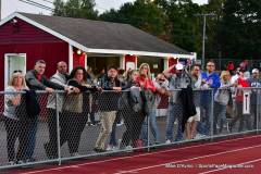 Gallery-CIAC-FTBL-Wolcott-vs.-Oxford-Photo-970