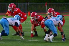 Gallery-CIAC-FTBL-Wolcott-vs.-Oxford-Photo-979