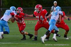 Gallery-CIAC-FTBL-Wolcott-vs.-Oxford-Photo-980