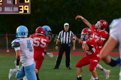 Gallery-CIAC-FTBL-Wolcott-vs.-Oxford-Photo-983