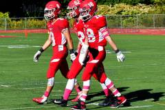 Gallery-CIAC-FTBL-Wolcott-vs.-Woodland-Photo-643