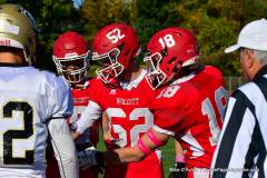 Gallery-CIAC-FTBL-Wolcott-vs.-Woodland-Photo-647