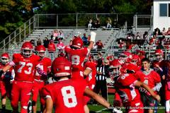 Gallery-CIAC-FTBL-Wolcott-vs.-Woodland-Photo-661