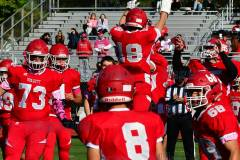 Gallery-CIAC-FTBL-Wolcott-vs.-Woodland-Photo-662