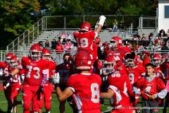 Gallery-CIAC-FTBL-Wolcott-vs.-Woodland-Photo-663