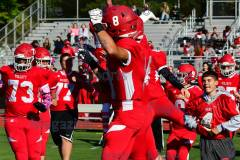 Gallery-CIAC-FTBL-Wolcott-vs.-Woodland-Photo-665