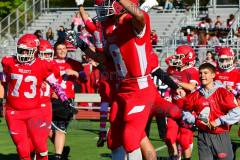 Gallery-CIAC-FTBL-Wolcott-vs.-Woodland-Photo-666
