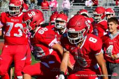 Gallery-CIAC-FTBL-Wolcott-vs.-Woodland-Photo-670