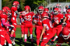 Gallery-CIAC-FTBL-Wolcott-vs.-Woodland-Photo-671