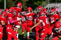 Gallery-CIAC-FTBL-Wolcott-vs.-Woodland-Photo-672