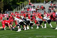 Gallery-CIAC-FTBL-Wolcott-vs.-Woodland-Photo-696