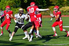 Gallery-CIAC-FTBL-Wolcott-vs.-Woodland-Photo-707