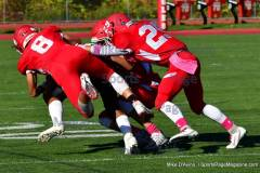 Gallery-CIAC-FTBL-Wolcott-vs.-Woodland-Photo-712