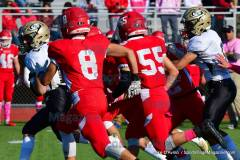 Gallery-CIAC-FTBL-Wolcott-vs.-Woodland-Photo-720