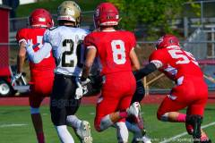 Gallery-CIAC-FTBL-Wolcott-vs.-Woodland-Photo-722