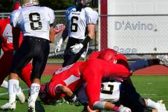 Gallery-CIAC-FTBL-Wolcott-vs.-Woodland-Photo-741