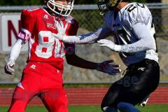 Gallery-CIAC-FTBL-Wolcott-vs.-Woodland-Photo-742