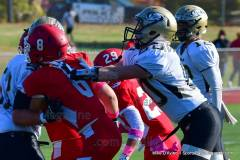 Gallery-CIAC-FTBL-Wolcott-vs.-Woodland-Photo-745