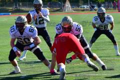Gallery-CIAC-FTBL-Wolcott-vs.-Woodland-Photo-749