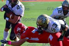 Gallery-CIAC-FTBL-Wolcott-vs.-Woodland-Photo-752