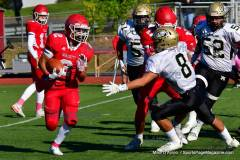 Gallery-CIAC-FTBL-Wolcott-vs.-Woodland-Photo-804