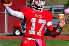 Gallery-CIAC-FTBL-Wolcott-vs.-Woodland-Photo-817