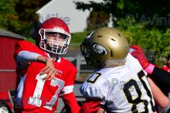 Gallery-CIAC-FTBL-Wolcott-vs.-Woodland-Photo-818