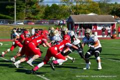 Gallery-CIAC-FTBL-Wolcott-vs.-Woodland-Photo-826