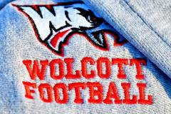 Gallery-CIAC-FTBL-Wolcott-vs.-St.-Paul-Photo-000